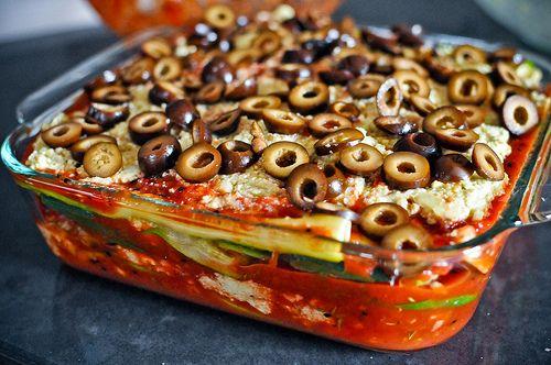 16 Delicious Vegetarian Easter Dinner Recipes