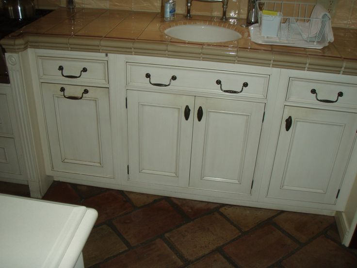Average Cost Of Kitchen Cabinet Refacing Impressive Inspiration