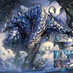 32 Drachen bilder Dragonlance DragonLance – vol 1601 | Bilder kostenlos