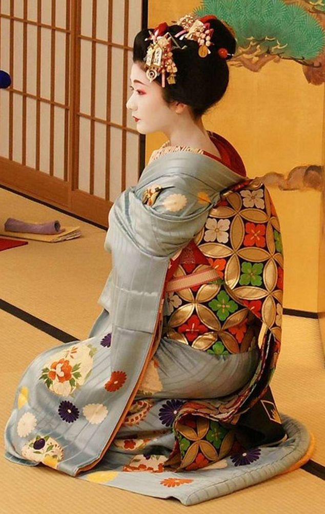Plus de 1000 idées à propos de Japon: geisha, samouraï