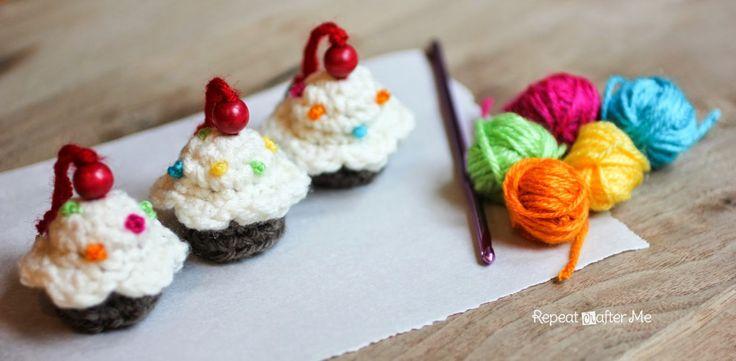 34 besten Crochet Bilder auf Pinterest | Stricken häkeln, Gehäkelte ...