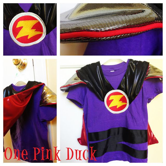 zurg shirt   Zurg Shirt for a little boy to wear to his Toy Story Birthday Party