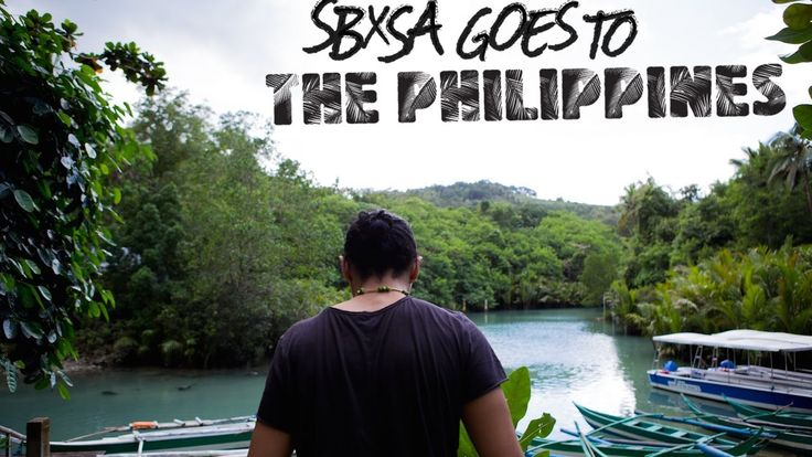 gopro 3+ black edition philippines | SBXSA PHILIPPINES TRAVEL DIARY | Part 3 - Bojo river tour, Aloguinsan - WATCH VIDEO HERE -> http://pricephilippines.info/gopro-3-black-edition-philippines-sbxsa-philippines-travel-diary-part-3-bojo-river-tour-aloguinsan/      Click Here for a Complete List of GoPro Price in the Philippines  *** gopro 3+ black edition philippines ***  Our first day in Cebu was a exhausting but fun day! Shane's family took us to Aloguinsan for the Boj