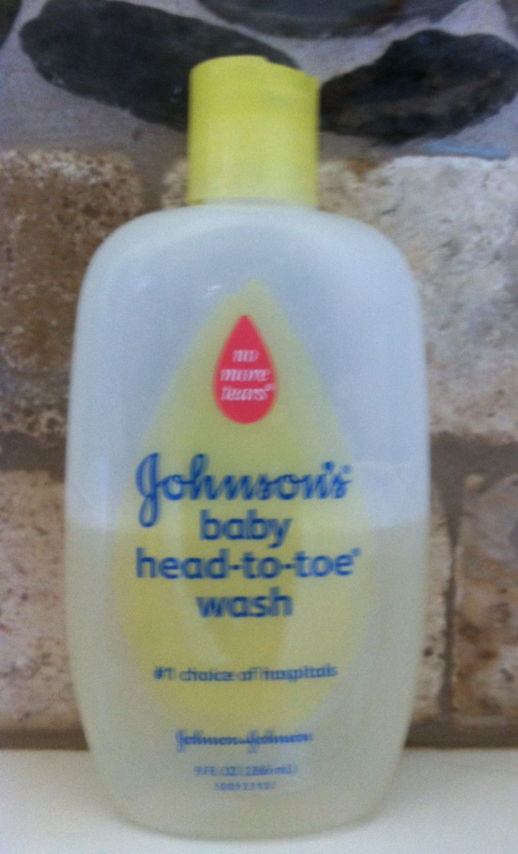 BEST product to use for shaving bikini area!!! I've tried ...