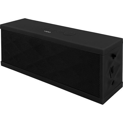 Caixa de Som SoundBox Bluetooth com Caixas Acústicas Integradas e Cartão Micro SD Preto - Vizio - Americanas.com