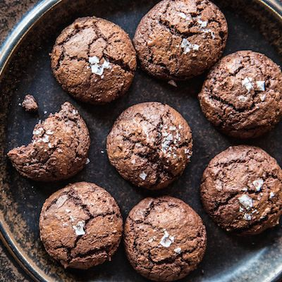 + images about COOKIES on Pinterest | Pumpkin spice cookies, Cookie ...