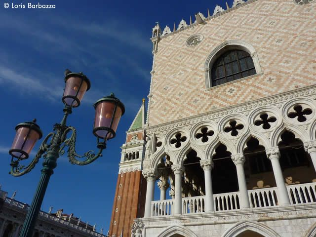 Are you planning to visit #Venice at xmas time? Be smart, buy the Online cumulative #Ticket to enjoy all museums! https://www.venetoinside.com/attraction-tickets-in-veneto/tickets/doges-palace/