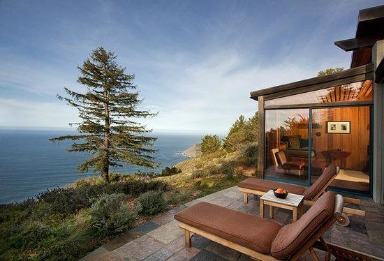 Post Ranch Inn, Big Sur: See 1,076 traveler reviews, 1,021 candid photos, and great deals for Post Ranch Inn, ranked #1 of 8 hotels in Big Sur and rated 4.5 of 5 at TripAdvisor.