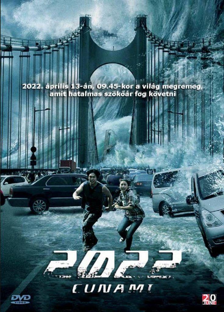 Mini Movie Poster Geostorm Brave The Storm Tsunami Gerald Butler