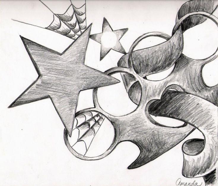 Brass Knuckles by fancy87.deviantart.com on @deviantART