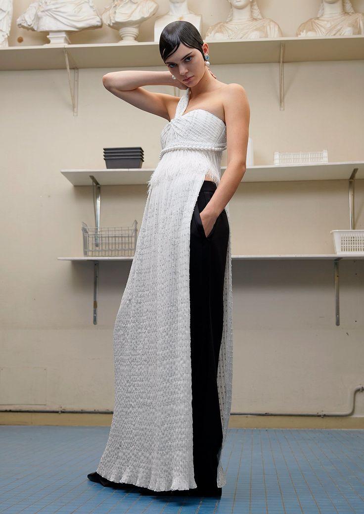 Best  Executive Fashion Ideas On   Classy Dress