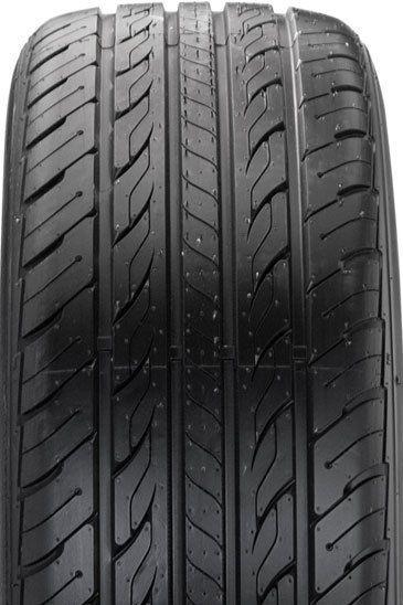 20560r15 lexani lxtr103 91h 205 60 15 inch tires
