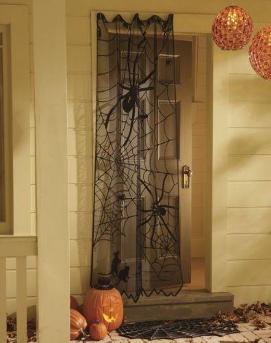 48 Best Country Door Halloween Images On Pinterest Country