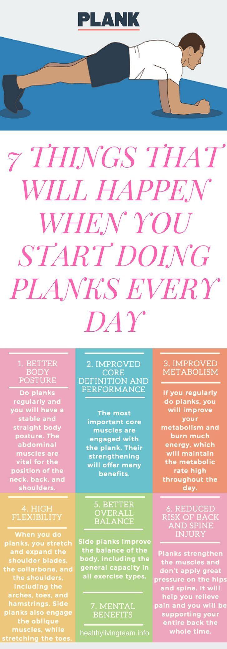 best Feminine Hygiene images on Pinterest  Health fitness