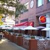 Emilio's Tapas Sol y Nieve, Chicago, IL  Very good tapas, good atmosphere outdoor dining was nice. Fair prices fresh food.