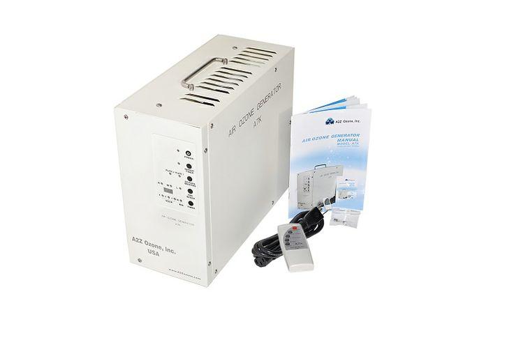 A7K Ozone Generator
