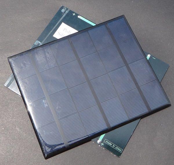 6V 3.5W Solar Panels Small Solar Power 3.6V Battery Charge Solar Led Light Solar Cell Education kits165*135*3MM High Quality Digital Guru Shop  Check it out here---> http://digitalgurushop.com/products/6v-3-5w-solar-panels-small-solar-power-3-6v-battery-charge-solar-led-light-solar-cell-education-kits1651353mm-high-quality/