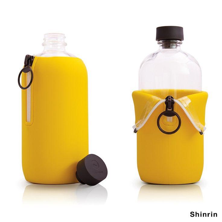17 best images about bottle on pinterest dr oz vacuum. Black Bedroom Furniture Sets. Home Design Ideas
