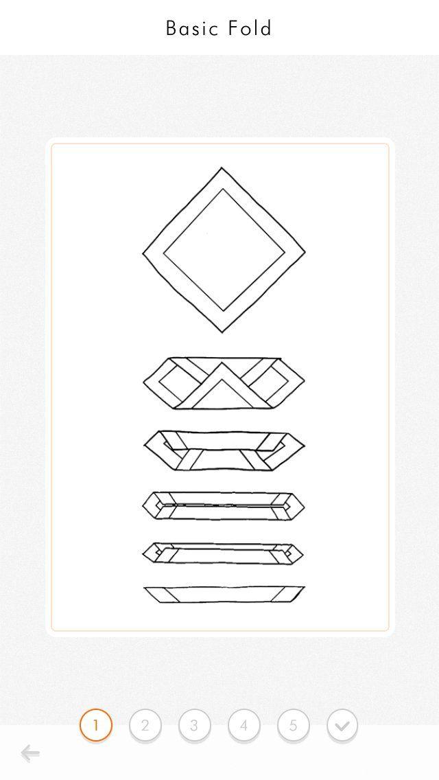 Best 25+ Ways to tie scarves ideas on Pinterest | Scarf ...