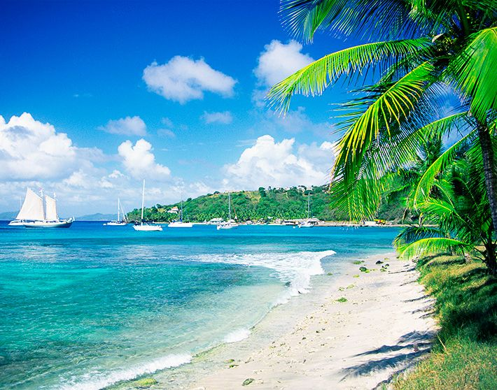 Pity, that Beautiful ocean views beaches