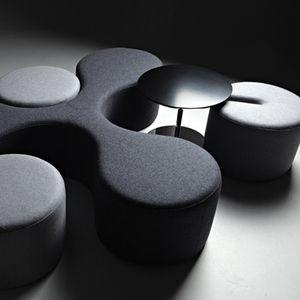 custom upholstered ottoman molecular shape (1).jpg