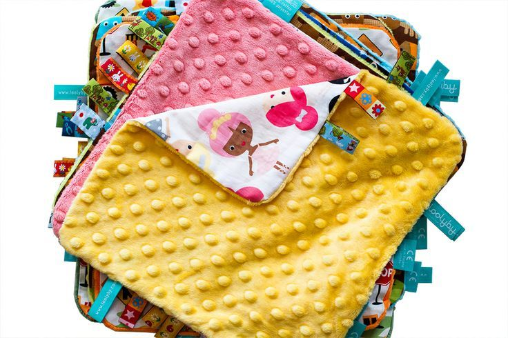 3 MINI-BLANKETS LOOLANKIE ARE WAITING FOR YOU! LIKE & SHARE THE POST AND LIKE OUR FACEBOOK PAGE On Monday, 2nd March, we are going to make a draw & send 3 LOOLANKIES to those of you who have been chosen! Enjoy our collection for babies & children! www.facebook.com/Loolyby #miniblankets #loolyby #loolankie #winners