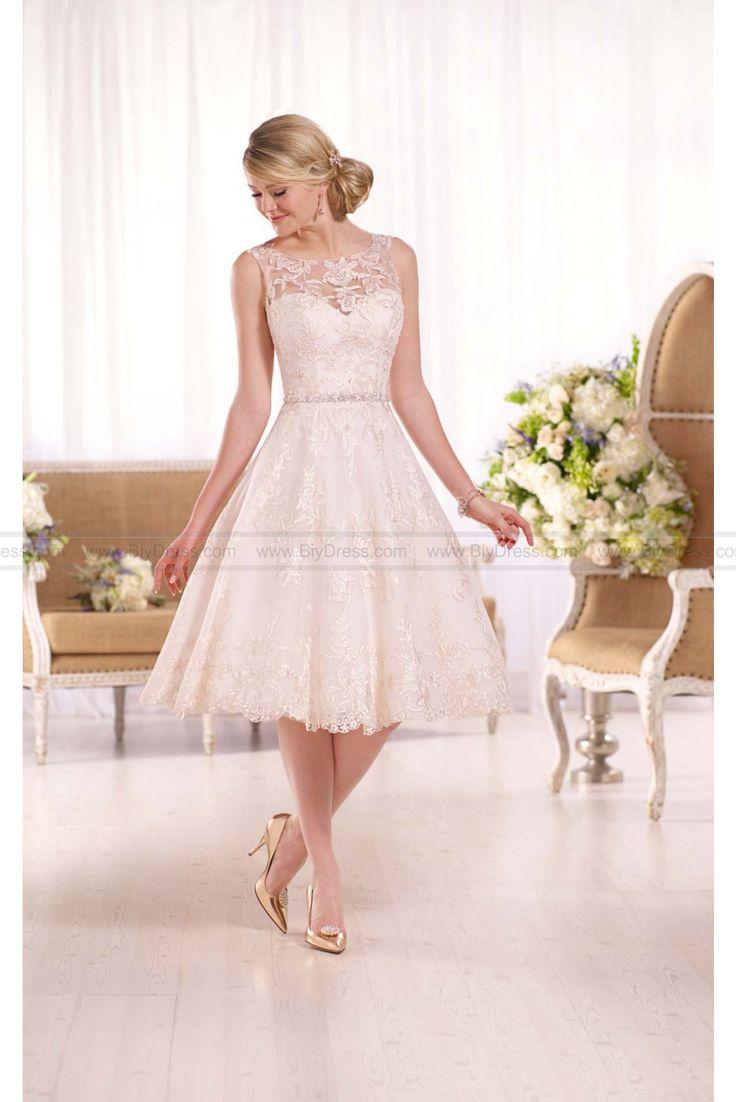 25 Best Wedding Dresses Au Images On Frocks