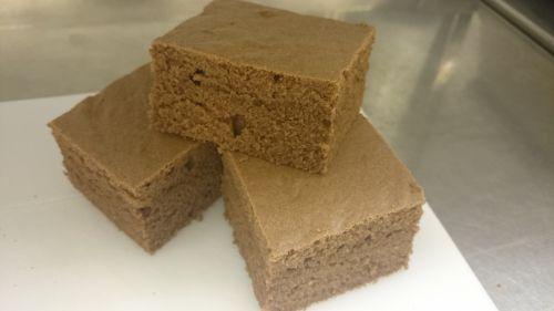 Sjokoladekake (DIA) (MatOgKakeOppskrifter)