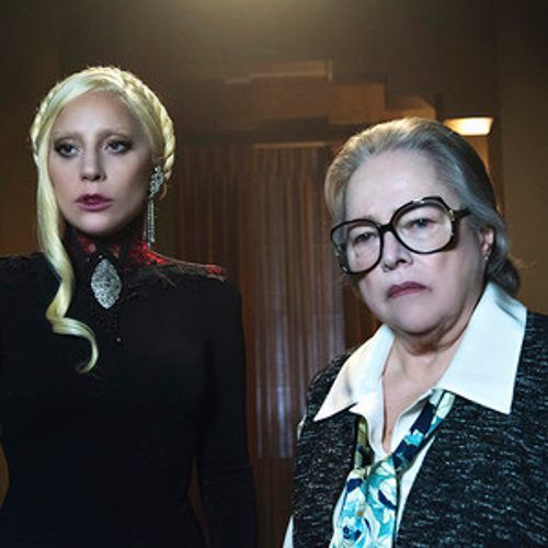 1000+ Images About American Horror Story On Pinterest