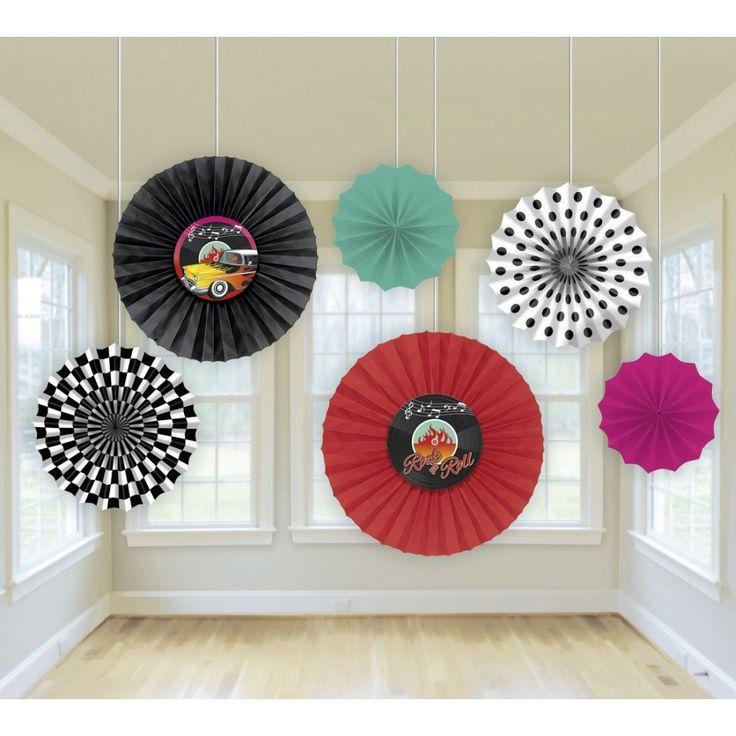 ber ideen zu rockabilly hochzeit auf pinterest rockabilly hochzeitskleider hochzeiten. Black Bedroom Furniture Sets. Home Design Ideas