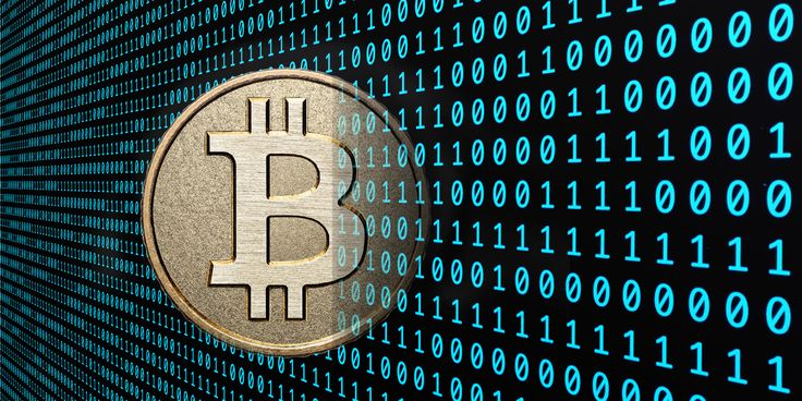 Bitcoin, Identity, and Decentralized Auctions