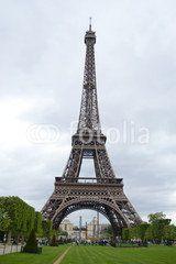 Torre Eiffel, Eiffel Tower, Francia, France, Paris, Ciudad de los enamorados
