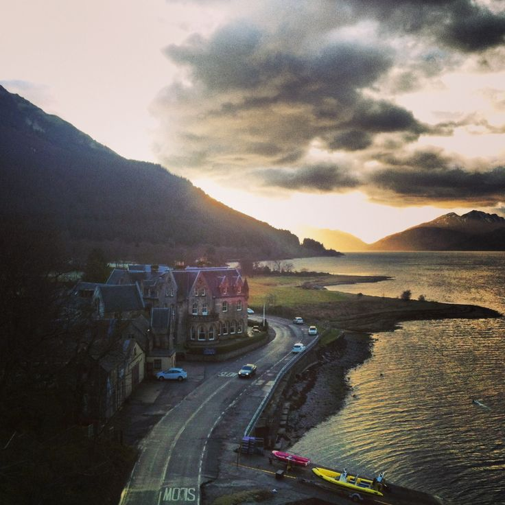 Best Romantic Hotels Scotland: 17 Best Ideas About Highlanders On Pinterest