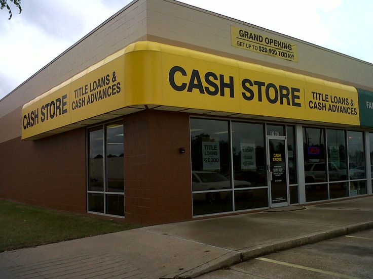 Payday loans jefferson city tn photo 2
