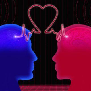 Aşkın Bilimsel Gerçekleri! Aşk Hakkında Yapılan 8 Bilimsel Araştırma