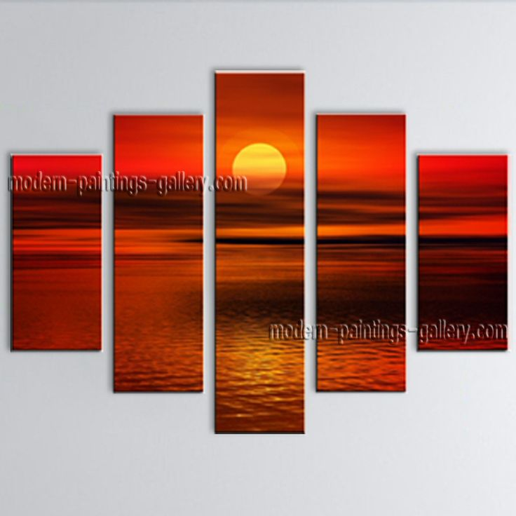 26 best creative modern canvas art for bathroom images on for Modern art to buy