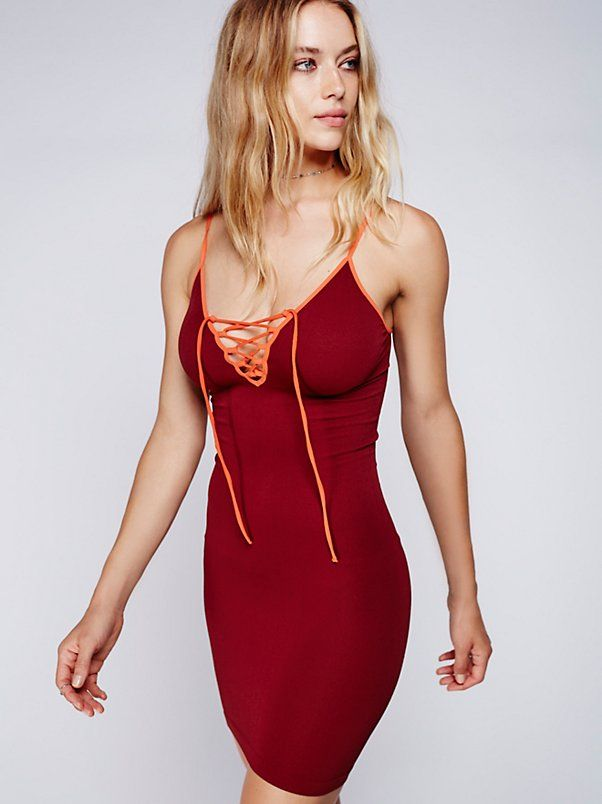 Just Like That Bodycon