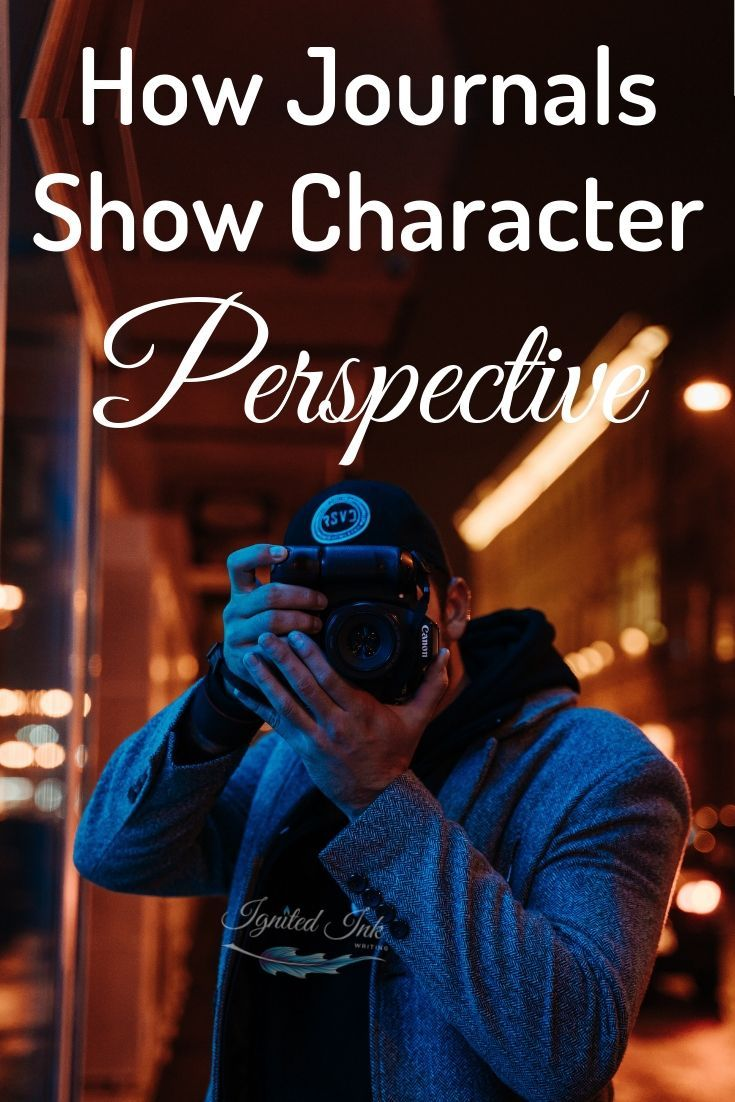 Shooter By Caroline Pignat How To Read Like A Writer Writer