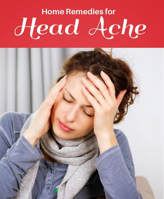 Check out these home remedies for headaches which include using herbs that have analgesic or pain relieving activities and alternative remedies to reduce stress.