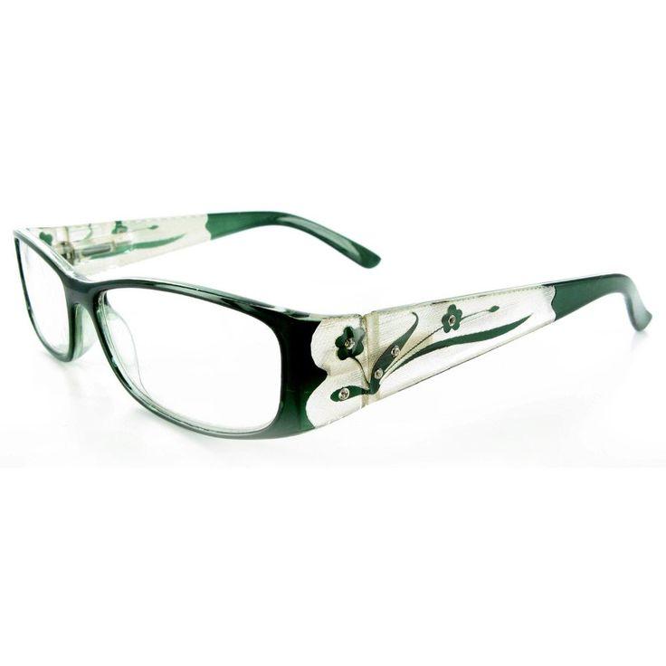 85617e47182 Tiffany Eyeglass Frames For Women Costco - Bitterroot Public Library