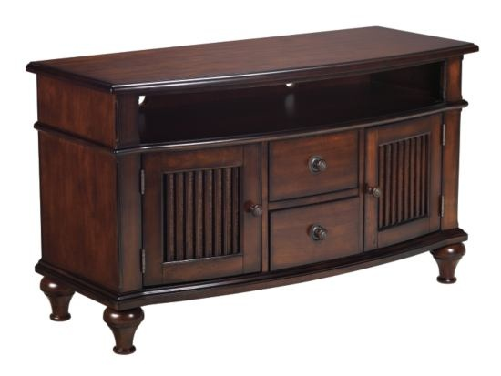 Caribbean 48 Tv Stand Value City Furniture New Home Pinterest Value City Furniture