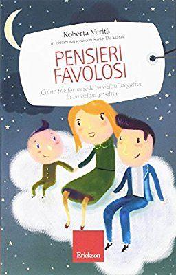 Libri sulle emozioni per bambini e attività da proporre ...