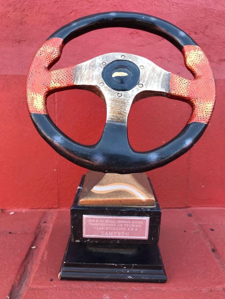 Vintage MG CAR CLUB TROPHY TEMPORADA 2012-2013 CAMPEONATO 1/5 TOURING CLASIFICA