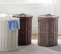 Kids' & Children's Bath Towels, Kids Bathroom Sets | Pottery Barn Kids