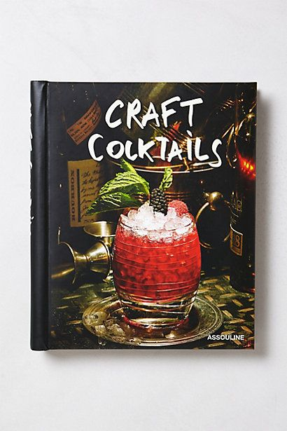 17 best images about wish list on pinterest women 39 s tops for Craft cocktail gift set