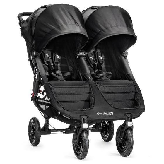 Baby Jogger City Mini GT Double Stroller  #Baby #mom #kids #Stroller #Best