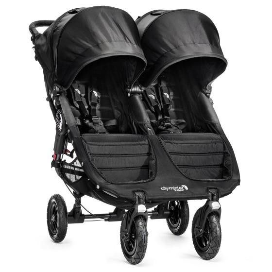Baby Jogger City Mini GT Double Stroller  #Baby #mom #kids #Stroller #Best