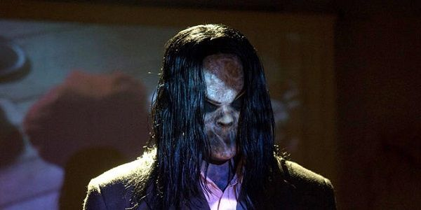 """Képtalálat a következőre: """"horror filmek"""""""