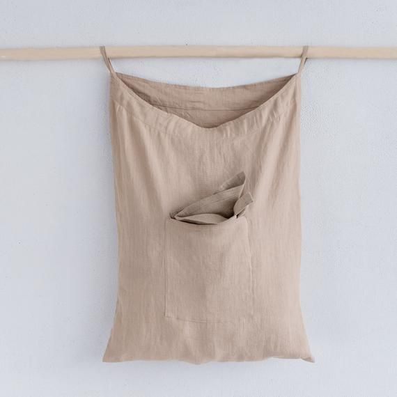 Hanging Laundry Bag Various Colors Baby Laundry Bag Laundry