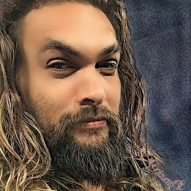 1000+ Ideas About Jason Momoa On Pinterest